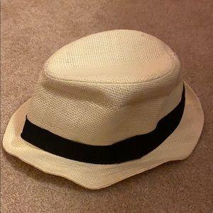 BOGO Hat from Greece